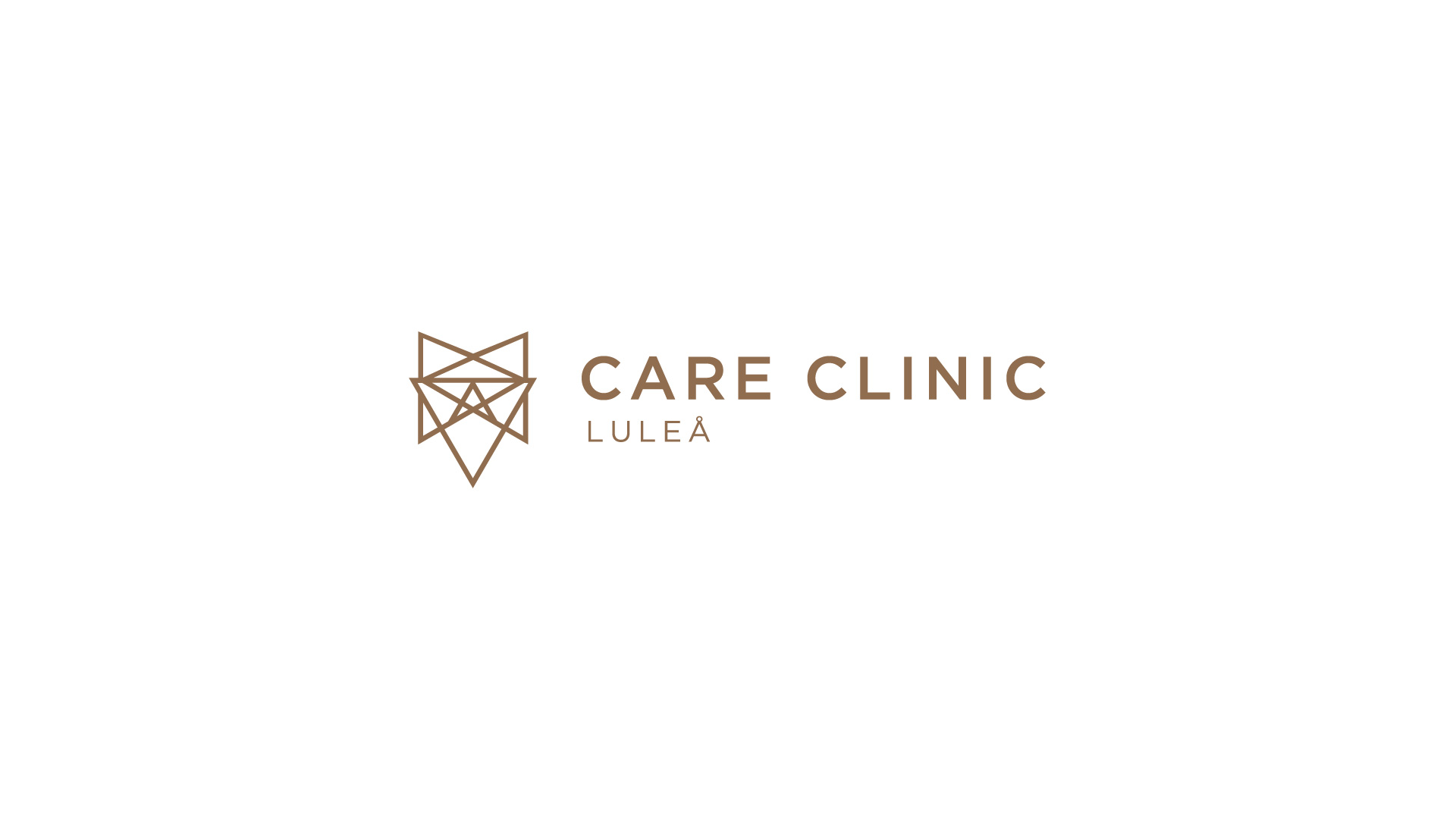 carecliniclulea